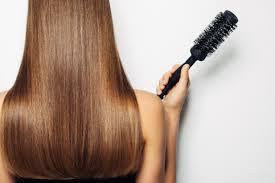 Grow Hair - ceneo – efekty – sklep