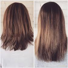 Grow Hair - na porost włosów - apteka – gdzie kupić – czy warto