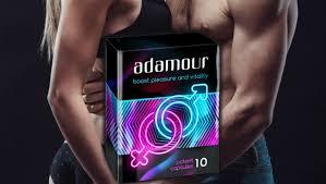 Adamour - forum - jak stosować - co to jest