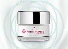 Nulavance Formula Anti Aging - apteka - premium - skład