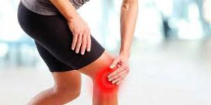 Motion Energy - na bóle stawów – ceneo – efekty – cena