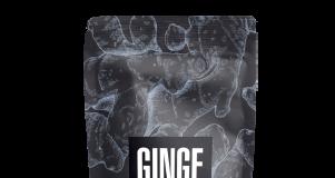 GingeBlack - co to jest - skład - jak stosować - dawkowanie
