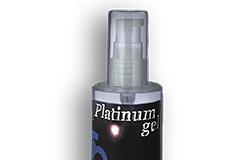 Platinum Gel - gdzie kupić - na Allegro - strona producenta - apteka - na ceneo ?
