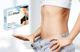 SlimPlast - premium - zamiennik - producent - ulotka