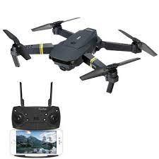 XTactical Drone - co to jest - jak stosować - dawkowanie - skład