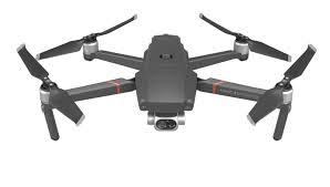 XTactical Drone - cena - opinie - na forum - kafeteria