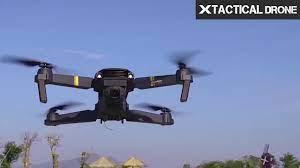 XTactical Drone - gdzie kupić - apteka - na Allegro - na ceneo - strona producenta?