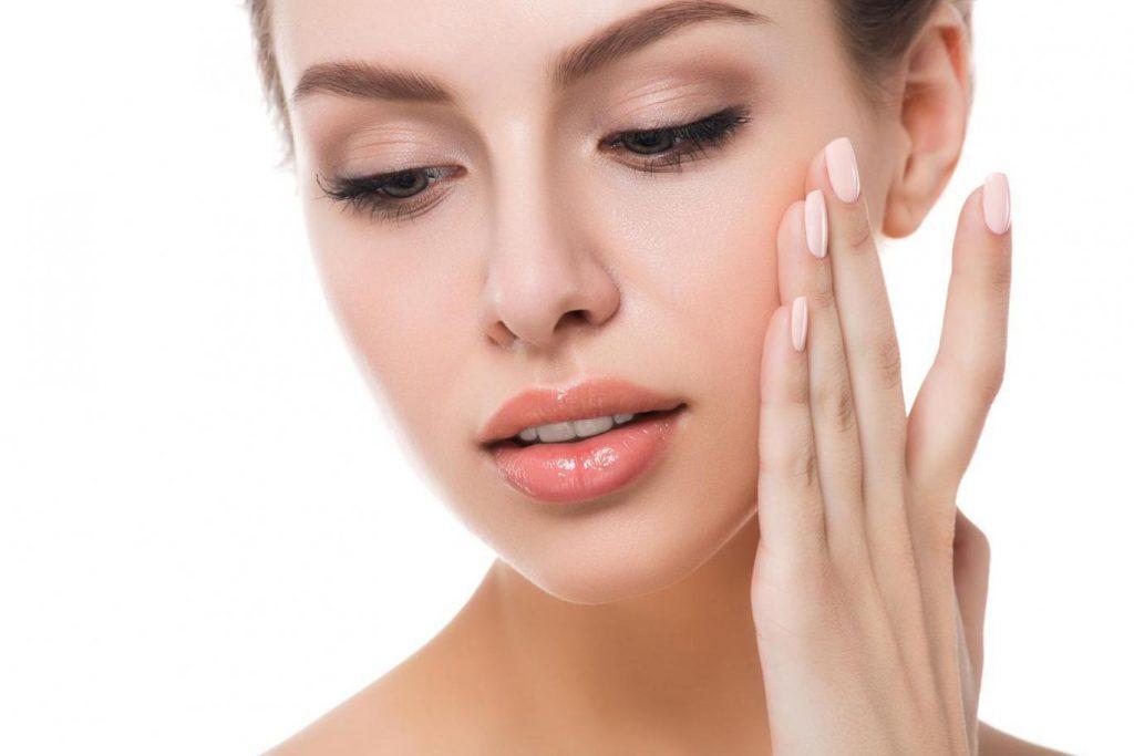 Bronix Beauty - premium - zamiennik - ulotka - producent
