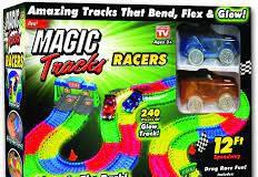 Magic Tracks - skład - co to jest - jak stosować - dawkowanie