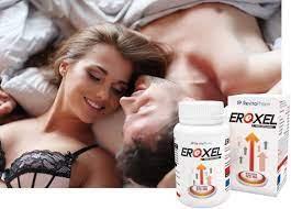 Eroxel - cena - opinie - na forum - kafeteria