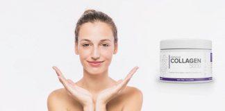 Premium Collagen 5000 - skład - co to jest - jak stosować - dawkowanie