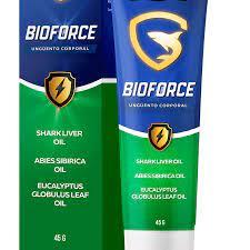 Bioforce - gdzie kupić - apteka - na Allegro - na ceneo - strona producenta?