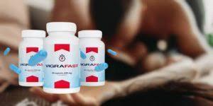 VigraFast - jak stosować - co to jest - dawkowanie - skład
