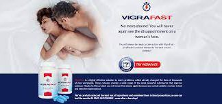 VigraFast - zamiennik - premium - ulotka - producent
