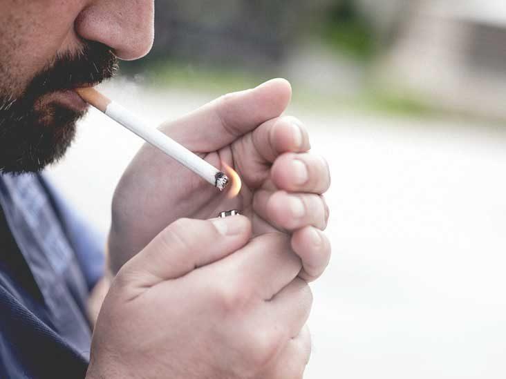 Nicotine Free - gdzie kupić - apteka - na Allegro - na ceneo - strona producenta?